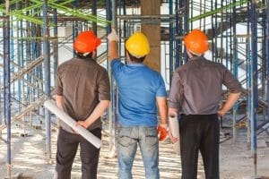 Overlooked Causes of Construction Accidents in New York