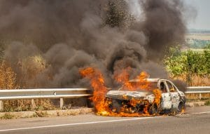 car-accident-fire