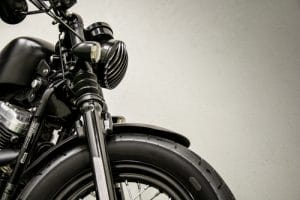 Motorcycle-Recalls