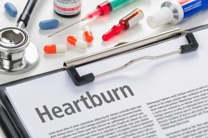 heartburn-medication