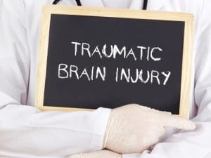 NYC Brain Injury Attorneys