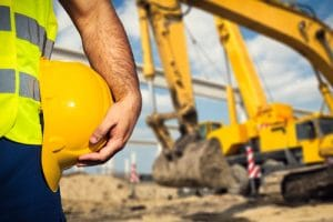 CONSTRUCTION ACCIDENT LAWYERS IN NEW YORK CITY, NY