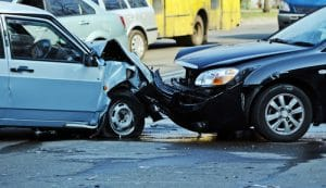 NY Car Accident Lawyers