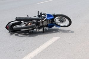 Motorcycle Accident Attorney Bronx NY
