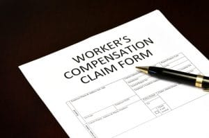 NYC Workers' Comp Lawyers