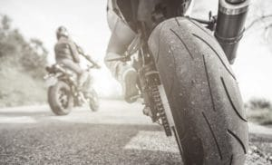 motorcycle accident lawyer new york city