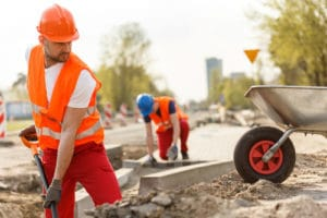 NYC Construction Accident Attorneys