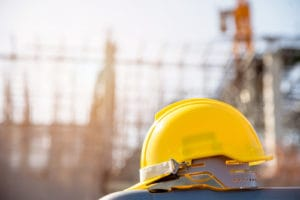 Traumatic Brain Injuries and Construction Accidents in NY