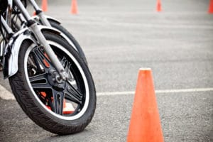 NYC Motorcycle Accident Attorney