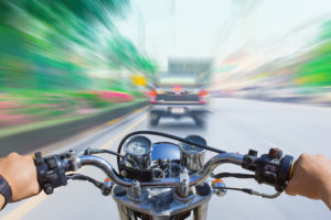 motorcycle accident lawyer bethel hills