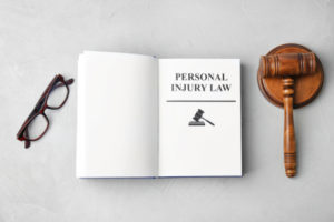 personal-injury-attorney-new-york--300x200